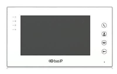 beli-bas-ip-ar-07-v3-1-2