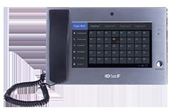 Система экстренной связи BAS-IP CM-01