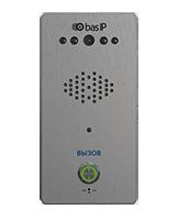 BAS-IP CV-01