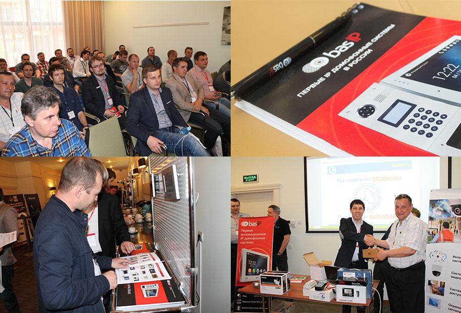 Seminar_Kras3