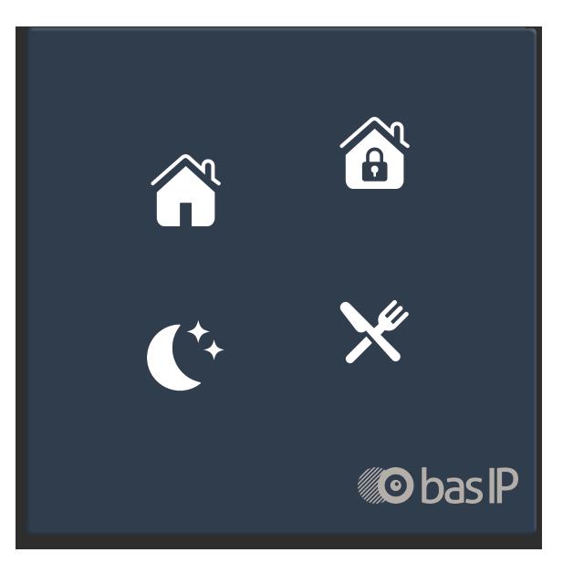 BAS-IP участвует в форуме ALL-OVER-IP 2015
