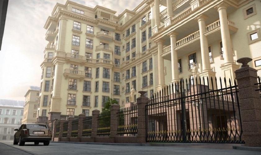 hovard palace bas-ip
