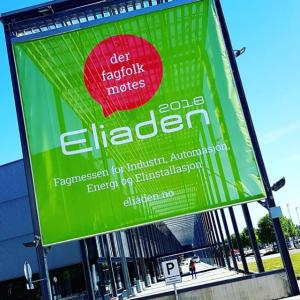 BAS-IP_Eliaden expo