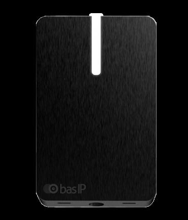 MR-03B Black