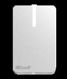 MR-03B White