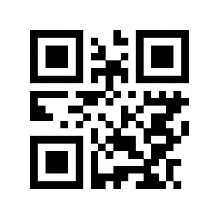 BAS-IP QR-code