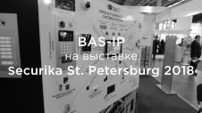 BAS-IP St Petersburg