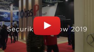 BAS-IP Securika 2019