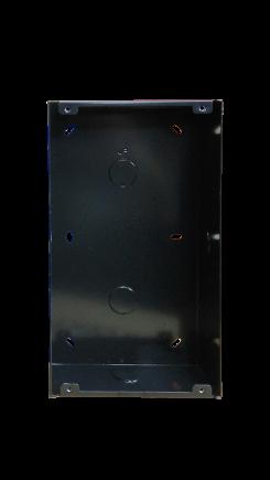 Кронштейн для BAS-IP ВА-04